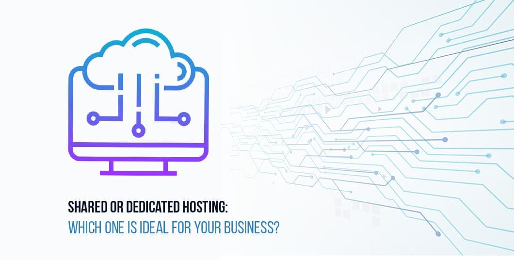 shareddedicated hosting blog banner