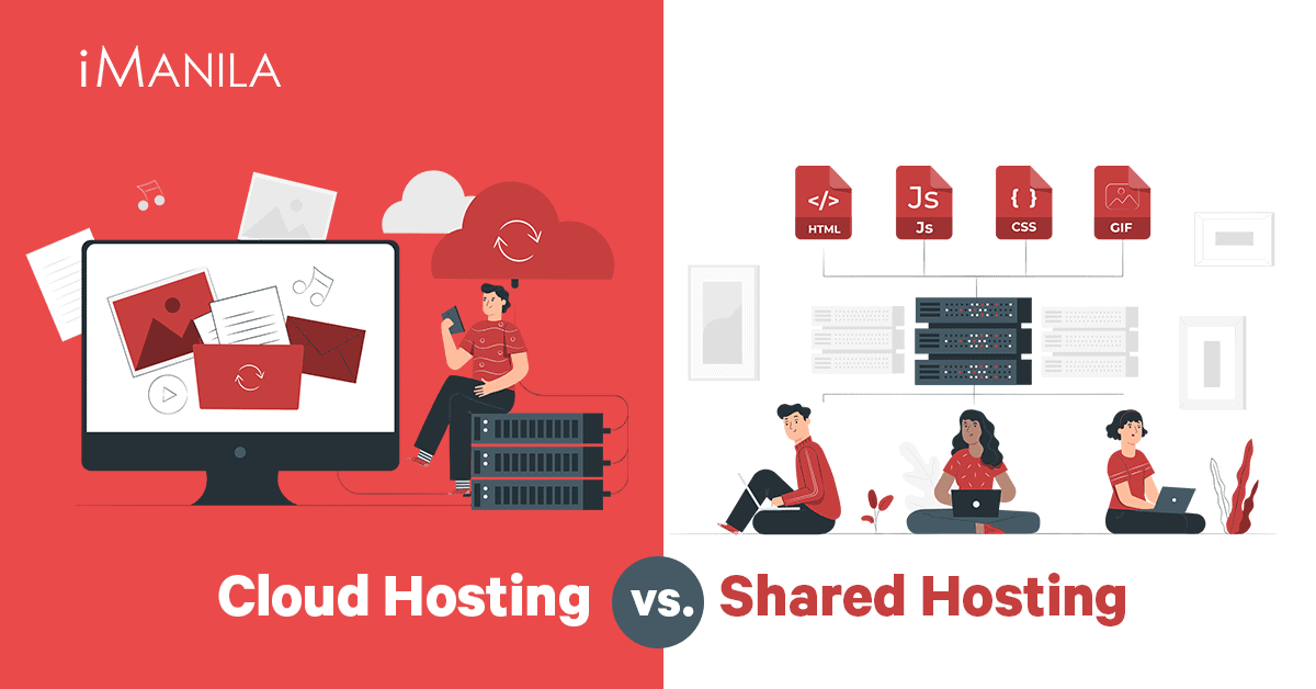 cloud-hosting-shared-hosting