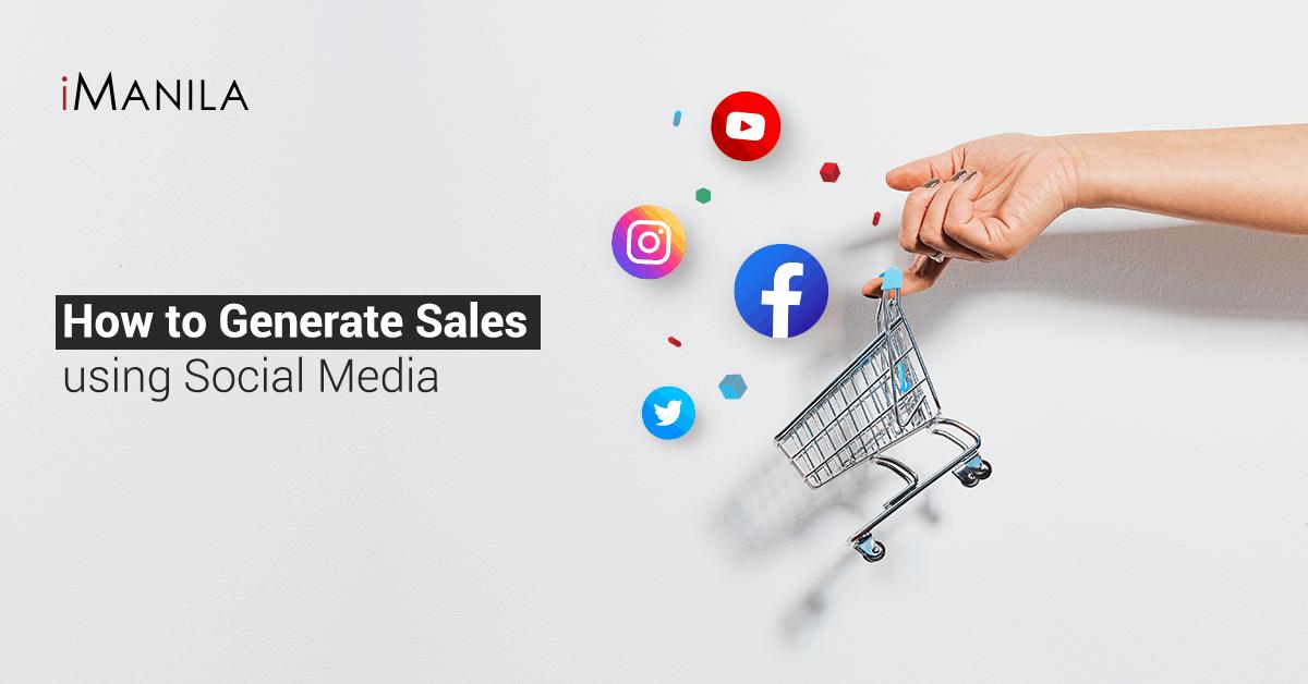 Social Media Ads